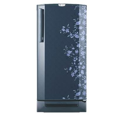 GODREJ 210 L Single Door Refrigerator RD EDGEPRO CT 3.2