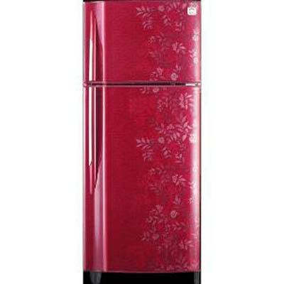 Godrej 240 L 3 Star Double Door Refrigerator RT EON...