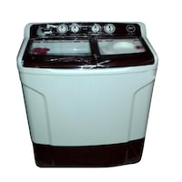 Godrej WS 700 CT Kg 7KG Semi Automatic Top Load Washing Machine