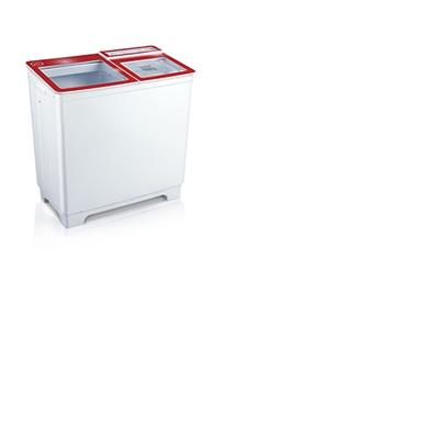 Godrej 8.2 kg Semi Automatic Top Loading Washing Machine WS...