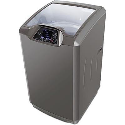Godrej 7 kg Fully Automatic Top Loading Washing Machine Eon...