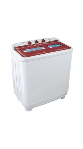 Godrej-GWS-7202-PPI-Washing-Machine