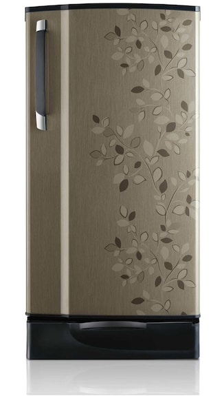 Godrej-RD-Edge-SX-221-CT-5.2-221-Litres-Single-Door-Refrigerator