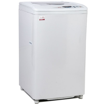 Godrej 6 kg Fully Automatic Top Loading Washing Machine WT...