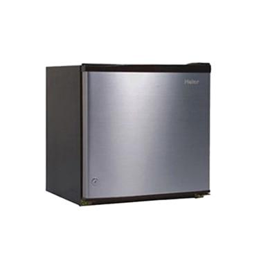 Haier 52 L Single Door Refrigerator HR-62HP
