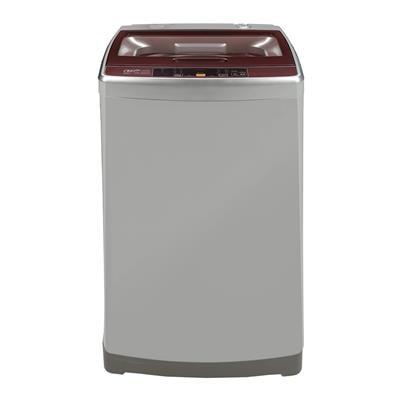 Haier 6.5 kg Fully Automatic Top Loading Washing Machine HWM65-707NZP