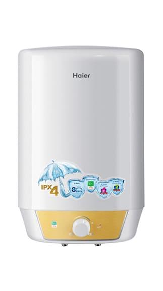 ES15V-M3 15 Litres Storage Water Geyser