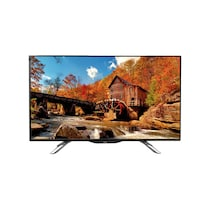 "Haier 101.6 cm (40"") Full HD LED TV LE40B7500"