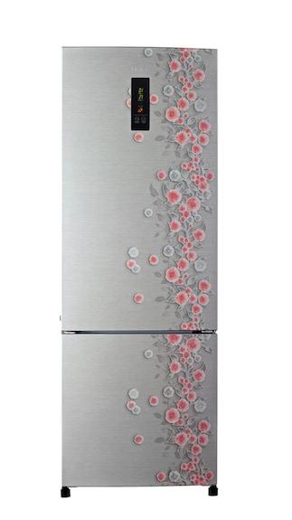 HRB-3654PSL-H-345-Litres-Double-Door-Refrigerator