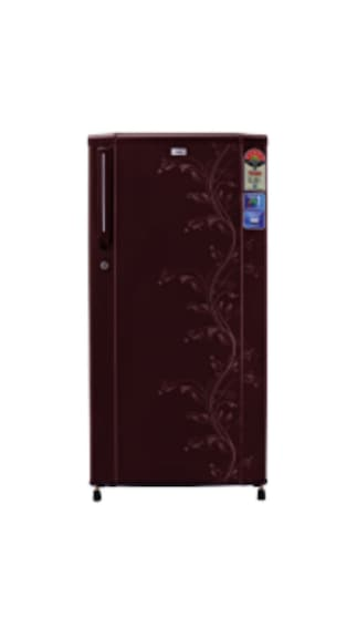 Haier-HRD-2015CRO-181-Litres-Single-Door-Refrigerator