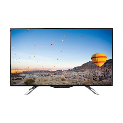 Haier LE 43B7500 109.22 cm (43) LED TV (Full HD)