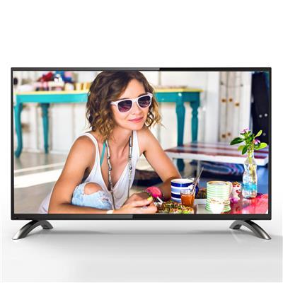 Haier LE32B9100 80 cm (32) LED TV (HD Ready) Image