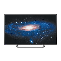 "Haier 101.6 cm (40"") Full HD Standard LED TV LE40B7000"