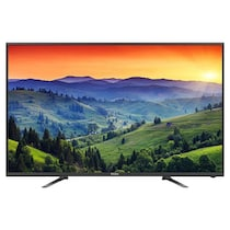 "Haier 101.6 cm (40"") Full HD Standard LED TV LE40B8000"