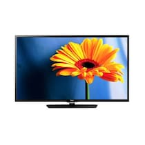 "Haier 101.6 cm (40"") Full HD LED TV 40M600"