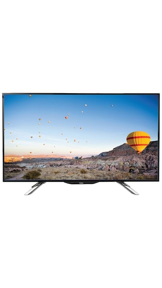 Haier-LE50B7500-50-Inch-Full-HD-LED-TV