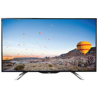 Haier LE50B7500 127 cm (50) LED TV (Full HD)