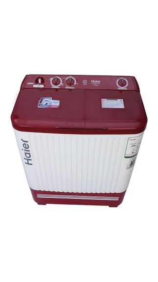 XPB72-714D-7.2-Kg-Semi-Automatic-Washing-Machine