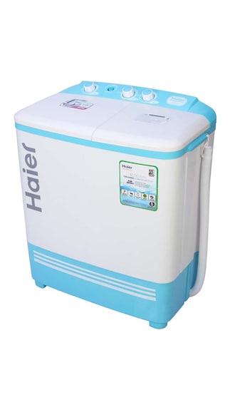 XPB62-187P-Washing-Machine