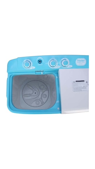 Haier-XPB62-187P-Washing-Machine