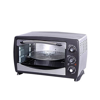 Buy Microwave Ovens Otg Ovens Grill Amp Convection