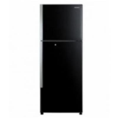 Hitachi 289 L Double Door Refrigerator R-H310PND4K SLS