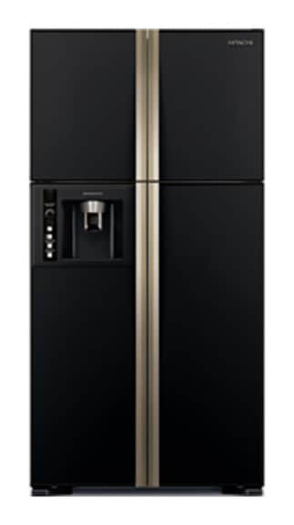 BIG-FRENCH-R-W660PND3-586-Litres-Refrigerator