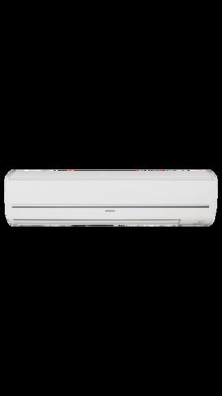 Hitachi RAU524IUD 2 Ton 5 Star Split Air Conditioner
