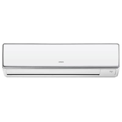 Hitachi 1.5 Ton 5 Star Split AC RAU518HWDD