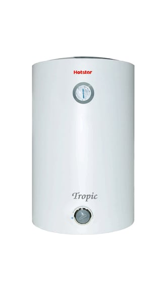 Tropic-50-Litres-Storage-Water-Geyser