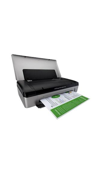 HP-100-(CN551A)-Inkjet-Printer
