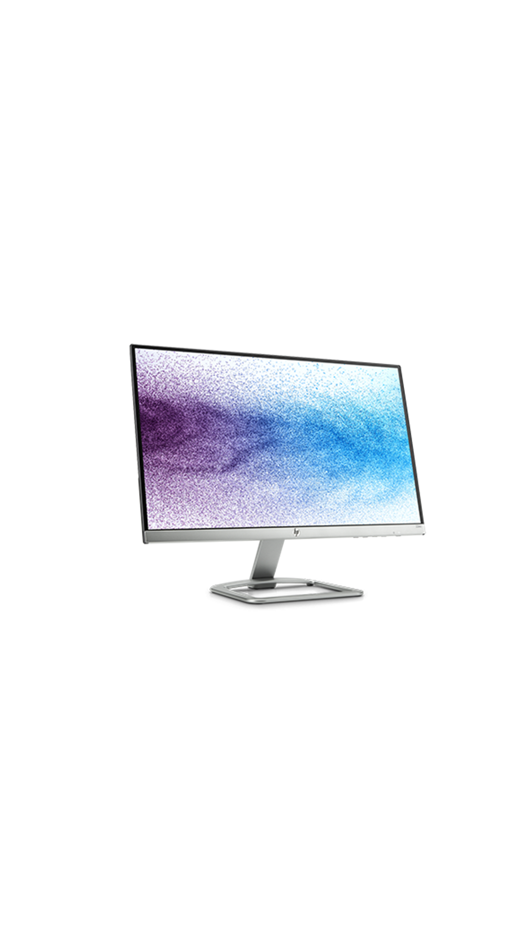 HP 22es (T3M70AA) 21.5 inch LED Monitor