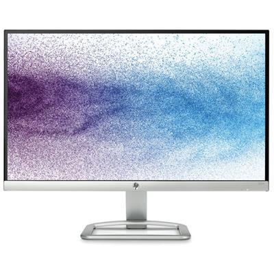 HP 22es T3M70AA (21.5 inch) LED Monitor