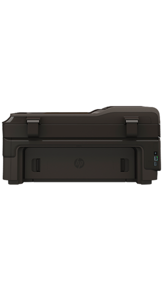 HP-Office-jet-7612-Wide-Format-e-All-in-One-Printer