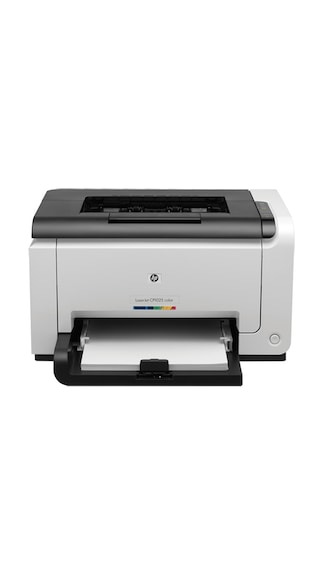HP-LaserJet-Pro-CP1025NW-(CE918A)-Single-Function-Laser-Printer