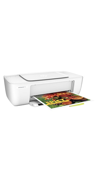 HP-DeskJet-1112-(K7B87D)-Single-Function-Inkjet-Printer