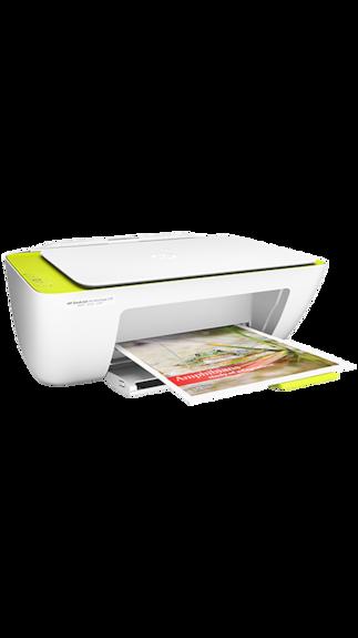 HP-DeskJet-Ink-Advantage-2135-(F5S29B)-Multi-Function-Inkjet-Printer