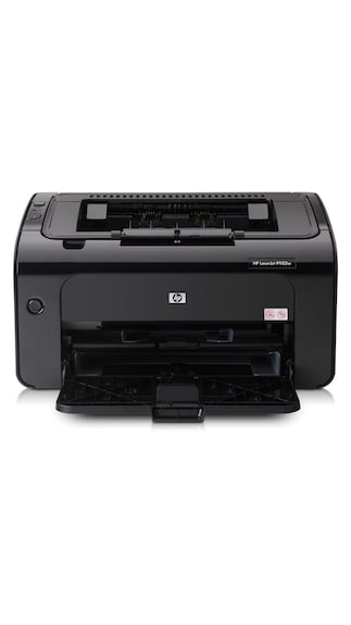HP-LaserJet-Pro-P1102W-Printer