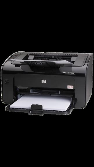 HP-LaserJet-Pro-P1102W-Printer