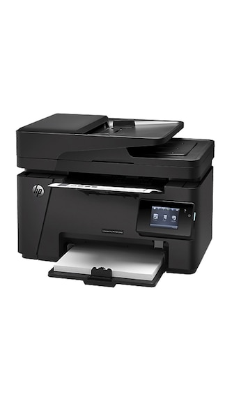 HP-M128fw-Multi-Function-Laser-Printer