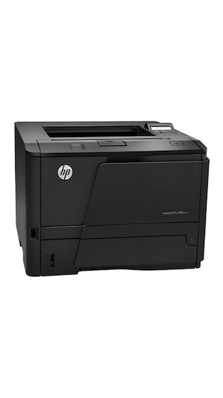 HP-M401DN-Laserjet-Printer
