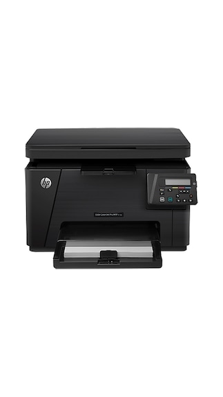 HP-LaserJet-Pro-MFP-M176n-Multifunction-Printer