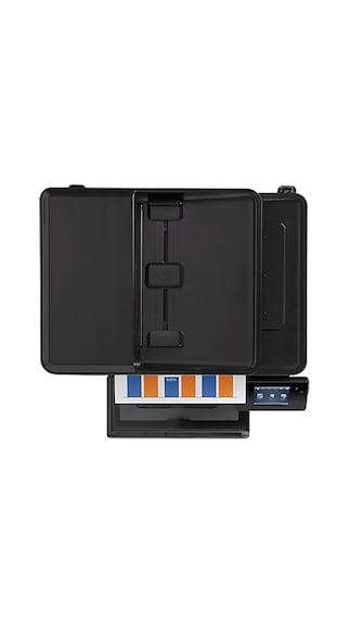 HP-Pro-MFP-M177fw-LaserJet-Printer