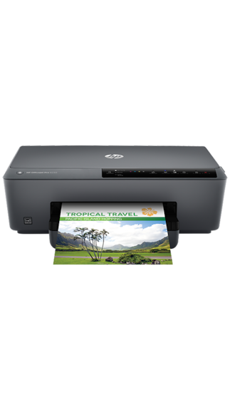 HP-Officejet-Pro-6230-Eprinter