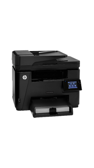 HP-Laserjet-Pro-MFP-M226dW-Multifunction-Printer