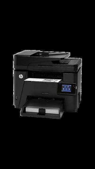 HP-Laserjet-Pro-MFP-M226dW-Multifunction-Printer
