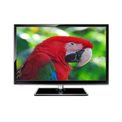 "I Grasp 45.72 cm (18"") Full HD LED TV 17L11 Paytm Mall Rs. 6375"