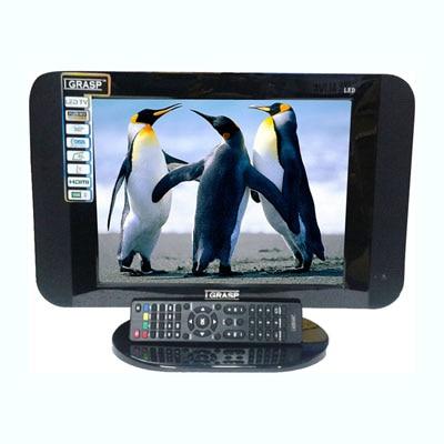 "I Grasp 40.64 cm (16"") HD/HD Ready LED TV IGRASP-IG17 Paytm Mall Rs. 5780"