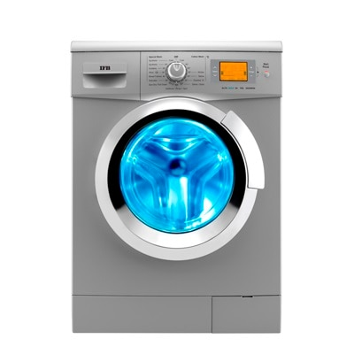 IFB Elite Aqua SX 7 kg Front Load Fully Automatic Washing Machine