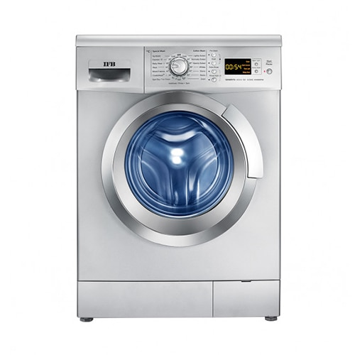 Ifb 65 Kgs Fully Automatic Front Load Washing Mcs Online At Best